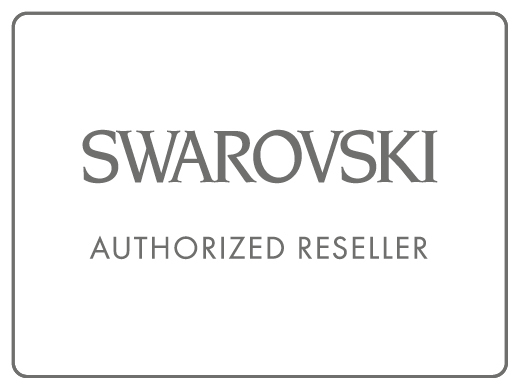 swarovski-authorized-reseller.jpg